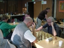 Auswärtige Turniere