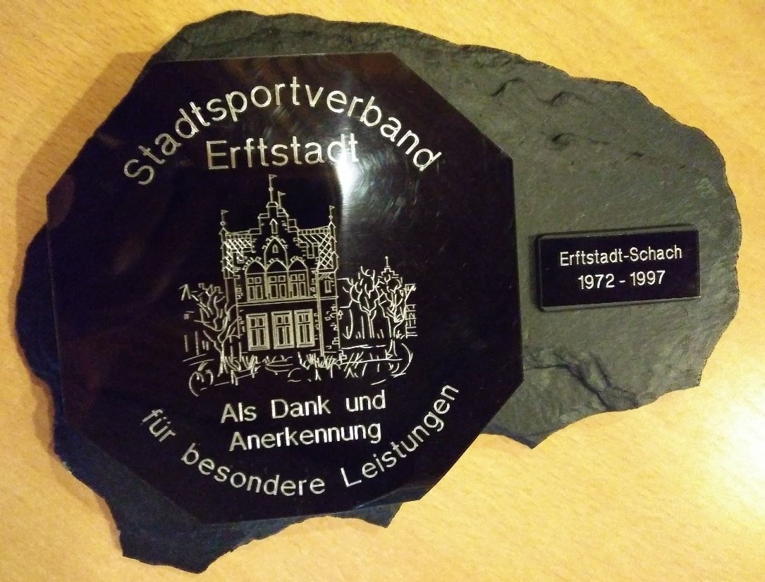 1997 SVE Stadtsportverband HP